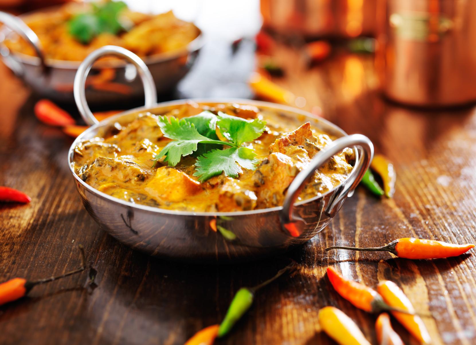 Indian Village Restaurant | Order Online | Greenfield, WI